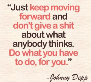 Quote_Jodie