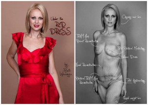 Red Dress Comparison.jpg