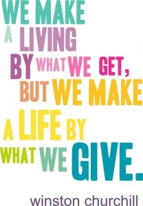 inspirational-giving-quotes-7