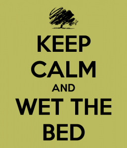 keep-calm-and-wet-the-bed-2