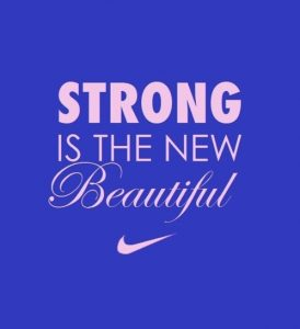 strong-is-the-new-beautiful1